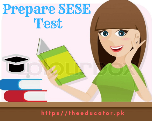 test preparation for teachers