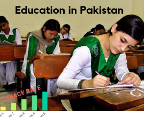 why education is important