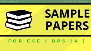 nts educators past papers pdf