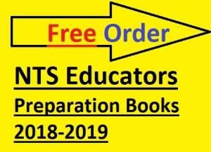 Best Educators Preparation Books 2021
