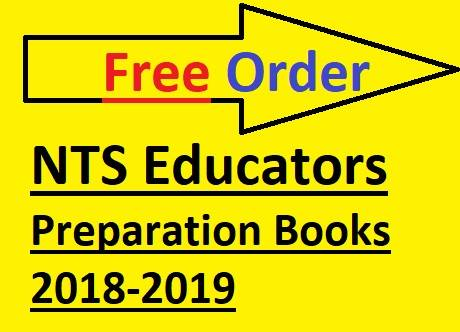 Best Educators Preparation Books 2021