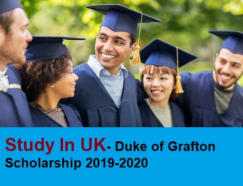 study in uk for free