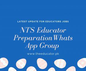 jobs whatsapp group link pakistan