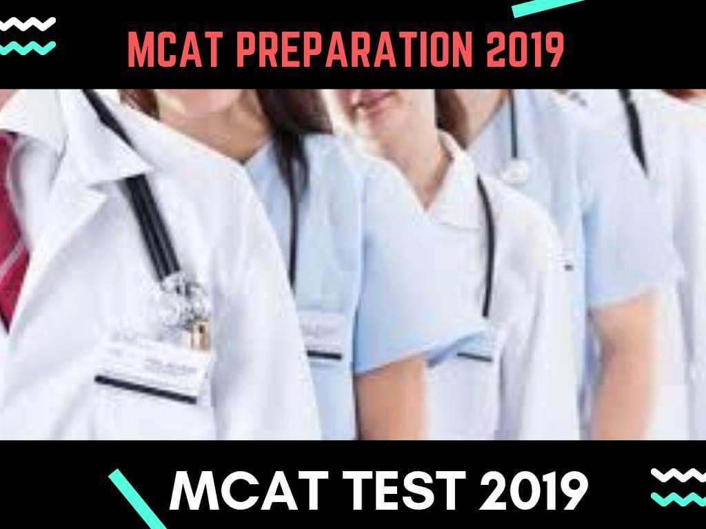 mdcat registration