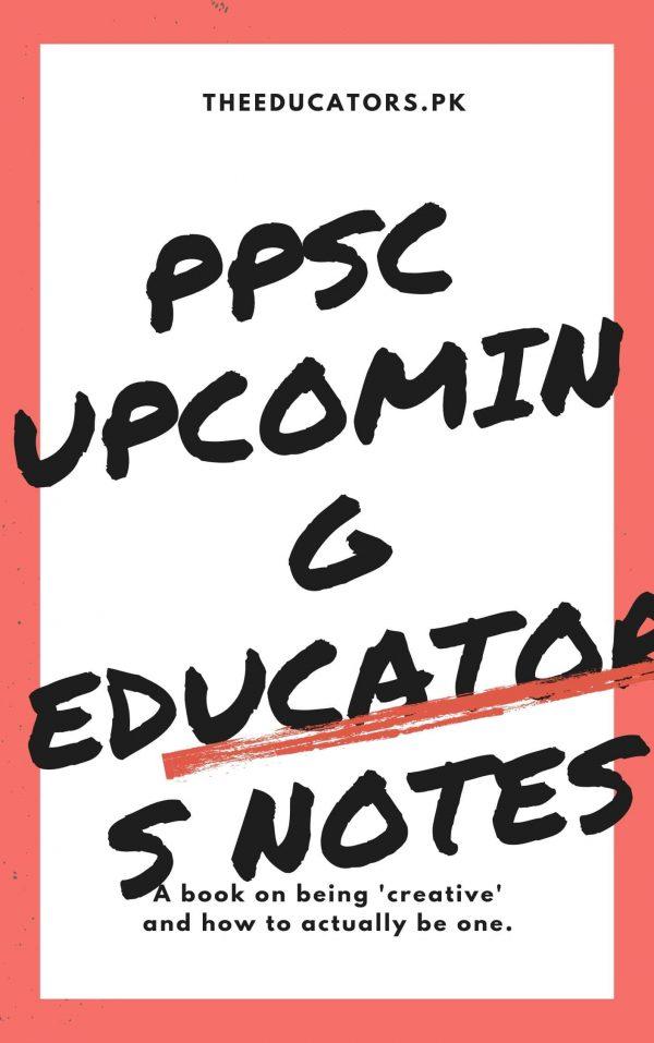 PPSc upcoming educators jobs