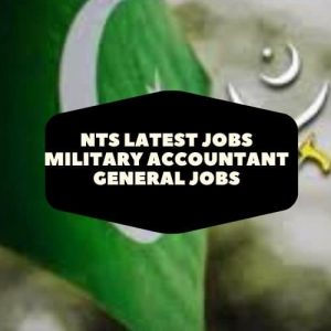 nts latest jobs