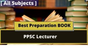 how to prepare for ppsc test